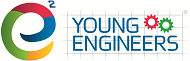 Young Engineers San Diego North County